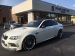 2012 BMW M3 COMING SOON in Markham, Ontario