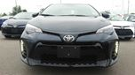 2017 Toyota Corolla SPORT + UPGRAGE PACKAGE!   in Cobourg, Ontario