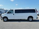 2017 Chevrolet Express 1500 LT 15 passenger w/backup camera in London, Ontario