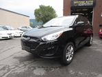 2011 Hyundai Tucson AUTOMATIC / ONLY 75,000 KM / NO ACCIDENTS in Ottawa, Ontario