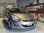 2015 Hyundai Elantra GL All-In Pricing $108 b/w +HST in Newmarket, Ontario