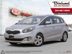 2014 Kia Rondo LX *Annual Madness Sale Event* in Winnipeg, Manitoba