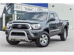 2012 Toyota Tacoma 4x4 Access Cab V6 5A in Mississauga, Ontario