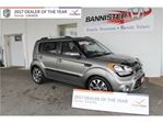 2012 Kia Soul 2u//4u Luxury in Vernon, British Columbia