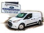 2014 Ford Transit Connect XLT w/Dual Sliding Doors in Cambridge, Ontario