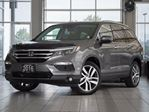 2016 Honda Pilot Touring in Kelowna, British Columbia