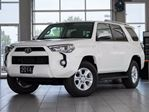 2014 Toyota 4Runner SR5 in Kelowna, British Columbia