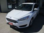 2015 Ford Focus POWER EQUIPPED SE - HATCH EDITION 5 PASSENGER 2 in Bradford, Ontario