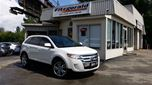 2011 Ford Edge Limited - AWD! NAV! BACK-UP CAM! PANO ROOF! in Kitchener, Ontario