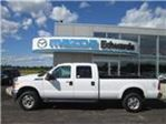 2016 Ford F-250 XLT in Pembroke, Ontario