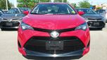 2017 Toyota Corolla LE+BACKUP CAMERA+STEEL WHEELS!   in Cobourg, Ontario