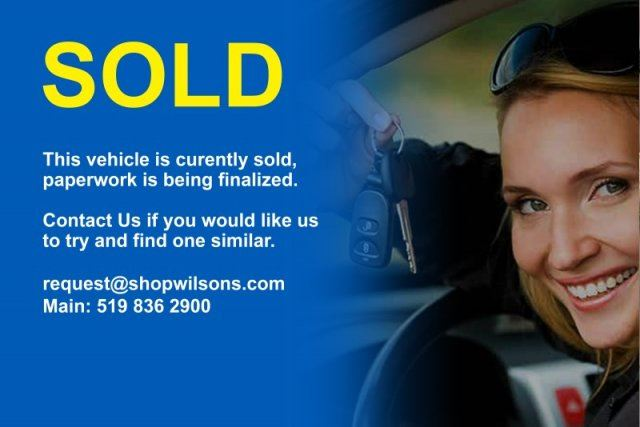 2015 CHEVROLET EQUINOX LS AWD! BLUETOOTH! CRUISE CONTROL! POWER PACKAGE! KEYLESS ENTRY! 17 ALLOYS! in Guelph, Ontario