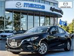 2016 Mazda MAZDA3 GS in Scarborough, Ontario