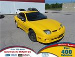2002 Pontiac Sunfire SL   FRESH TRADE   AS-IS SPECIAL in London, Ontario