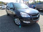 2011 Chevrolet Traverse 1LS   SAT RADIO in London, Ontario