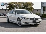2013 BMW 3 Series xDrive Sedan in Ottawa, Ontario