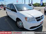 2015 Dodge Grand Caravan SXT   STOW 'N' GO   BLUETOOTH in London, Ontario