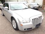 2007 Chrysler 300 - in St Catharines, Ontario