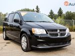 2016 Dodge Grand Caravan SE/SXT in Red Deer, Alberta