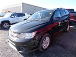 2015 Dodge Journey SXT in Yellowknife, Northwest Territories