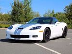 2013 Chevrolet Corvette ZR1 in Langley, British Columbia