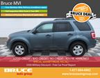 2012 Ford Escape XLT 3.0L 6 CYL AUTOMATIC AWD in Middleton, Nova Scotia