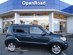 2011 Kia Soul 2u in Richmond, British Columbia