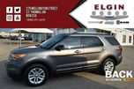 2013 Ford Explorer XLT in St Thomas, Ontario