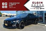 2016 Ford Mustang GT Premium in St Thomas, Ontario