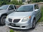 2006 Pontiac Vibe           in Scarborough, Ontario