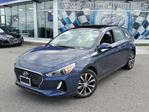 2018 Hyundai Elantra GT GLS-ALL NEW DESIGN!! in Orillia, Ontario