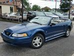 2000 Ford Mustang           in St Catharines, Ontario