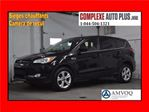 2014 Ford Escape SE AWD 4x4*Mags/Bluetooth/Banc chauffant in Saint-Jerome, Quebec