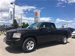 2008 Dodge Dakota SXT Extended Cab ~Low Km's  ~Power/Heated/Seat in Barrie, Ontario