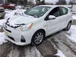 2012 Toyota Prius Technology, Automatic, Navigation, Bluetooth, in Burlington, Ontario