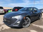 2013 Scion FR-S 4 PASSENGER DUAL AIR BAGS in St Catharines, Ontario