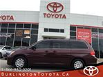 2008 Honda Odyssey LX in Burlington, Ontario
