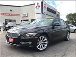 2013 BMW 3 Series i xDrive (A8) in Markham, Ontario