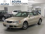 2000 Acura TL 3.2/AS-IS/No Safety/No Accident/ in Toronto, Ontario