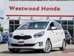 2014 Kia Rondo EX 5-Seater in Port Moody, British Columbia