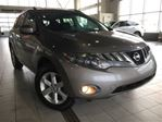 2009 Nissan Murano AWD Keyless Entry Roof Rails in Red Deer, Alberta