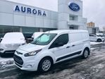 2015 Ford Transit Connect XLT in Hay River, Northwest Territories