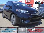 2016 Honda Fit EX  1.5L  4Cyl.  2500 Off in Summerside, Prince Edward Island