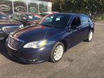 2014 Chrysler 200 Touring***CREDIT 100% APPROUVE*** in St Eustache, Quebec