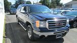 2012 GMC Sierra 1500 SL in Kingston, Ontario
