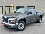 2010 GMC Canyon SLE RWD in Cambridge, Ontario