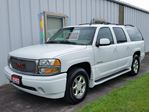 2002 GMC Yukon Denali 4WD in Cambridge, Ontario