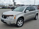 2008 Pontiac Torrent FWD in Cambridge, Ontario