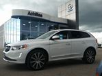2014 Volvo XC60 T6 Premier Plus, Pano Roof, Lthr, Loaded in Milton, Ontario
