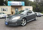 2008 Pontiac G6 GT in Whitby, Ontario